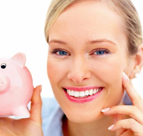 Протезирование, имплантация и лечение зубов в рассрочку. Стоматология Максима Шубных